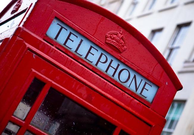 telephone-1055044_960_720